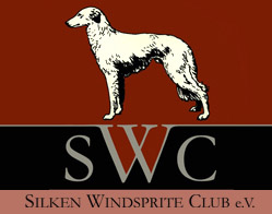 silken-windsprite-club-logo (2)